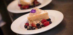 cateringmenuer_durlev_dessert