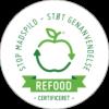 Refood_logo_certificeret_uden årstal[1]